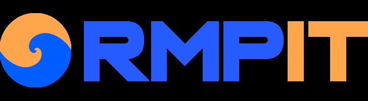 RMPIT